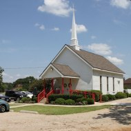 Chinn's Chapel United Methodist Church